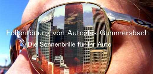 folientoenung-die-sonnenbrille-fuer-ihr-auto